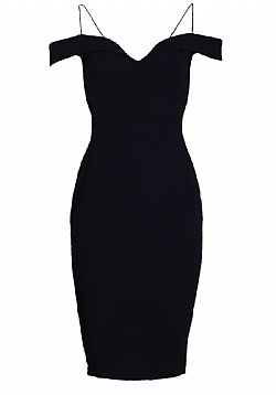the ultimate twist shoulder lbd