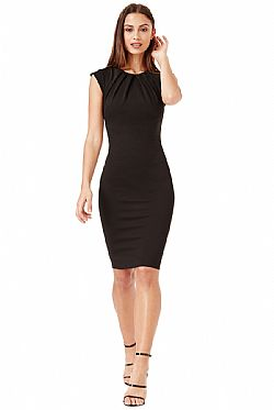 984843037bfd business chic φόρεμα lbd business chic φόρεμα lbd