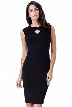 day to night lbd Rhombus
