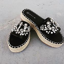 must have urban glam platforms espadrilles