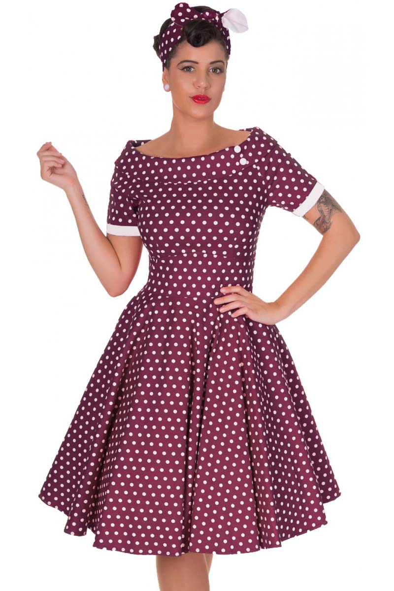 ed640f8cbb22 Perfect - Κορυφαία προϊόντα για ολοκληρωμένα Outfit