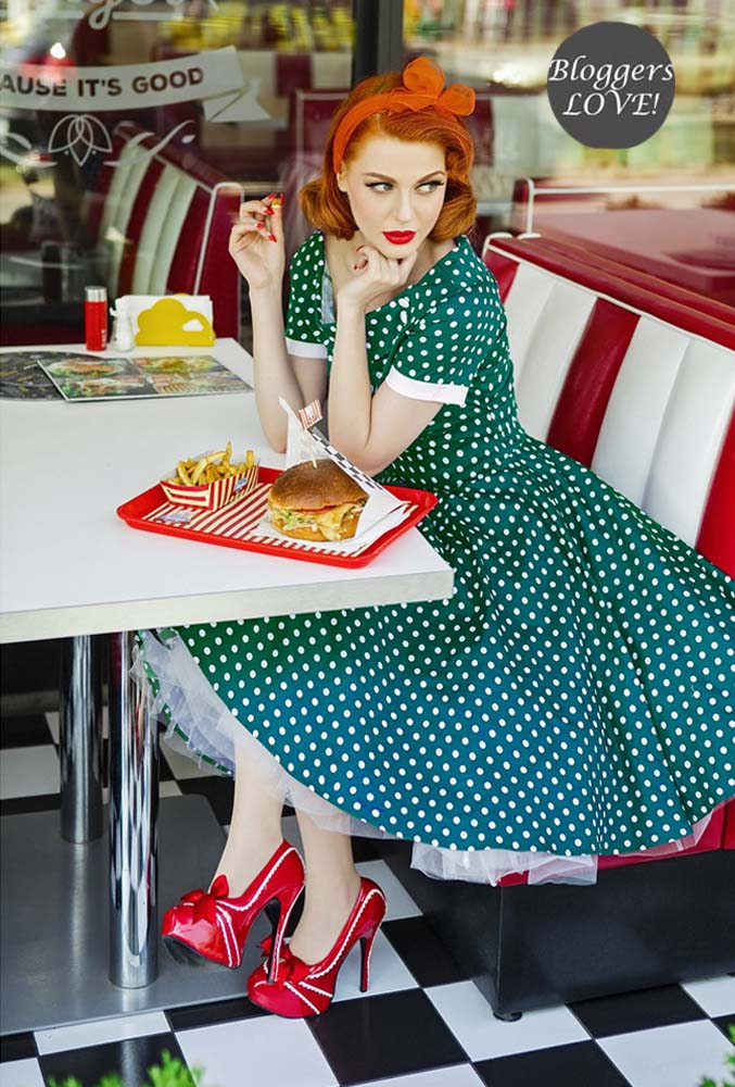 0c26e30277db Perfect Dress - Γυναικεία Φορέματα - Σελίδα 6