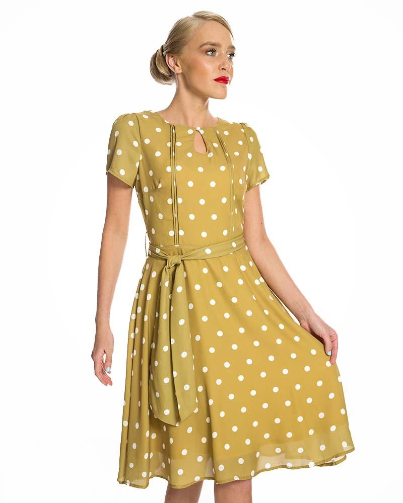Perfect - Κορυφαία προϊόντα για ολοκληρωμένα Outfit  2983d10ffcb