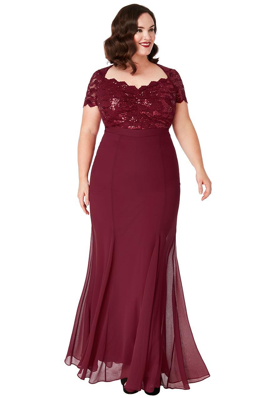 ba4894d89033 Perfect Dress - Κορυφαία προϊόντα για ολοκληρωμένα Outfit - Σελίδα ...