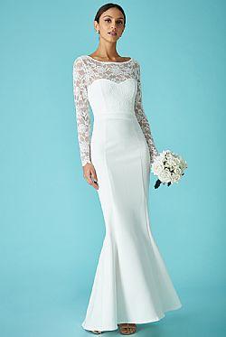 Φόρεμα για Γάμο   Βάπτιση 4d06e0d2697