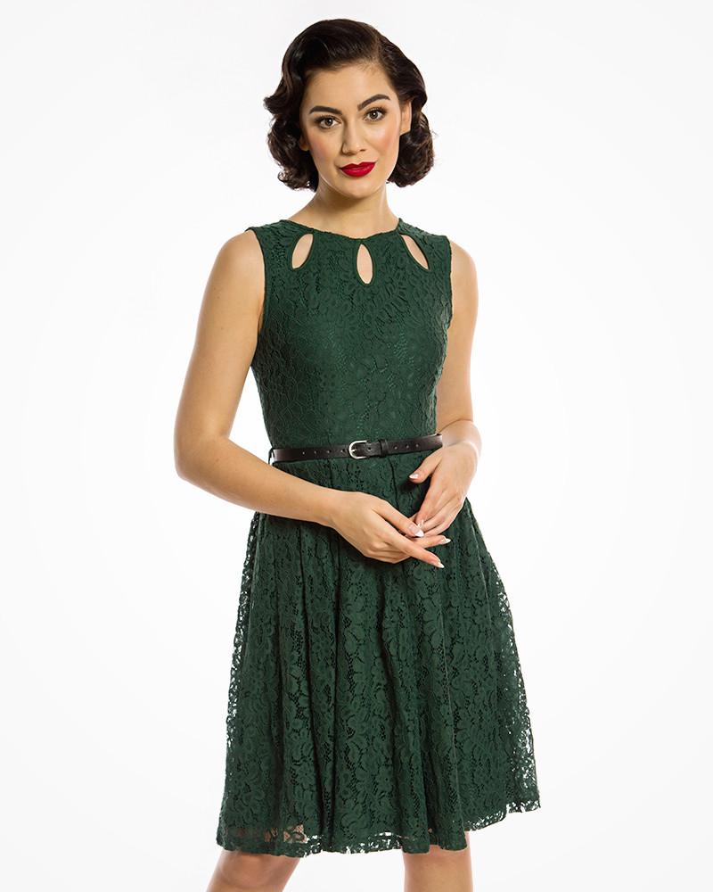 2b9503a06aef Γυναικεία Φορέματα - Perfect Dress - Σελίδα 16
