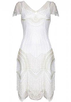 Bridal φορέματα c37dd7c44b7