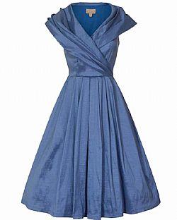 Φορέματα Vintage edd0c40257a
