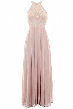 0673c3feb53 αέρινο romantic φόρεμα nude δαντέλα Kally αέρινο romantic φόρεμα nude  δαντέλα Kally