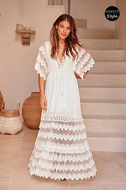 d0bcc8bfe6f5 bohemian luxe romantic bridal φόρεμα Astrid bohemian luxe romantic bridal  φόρεμα Astrid
