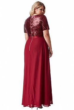 c3103e18558 Φόρεμα για Γάμο & Βάπτιση