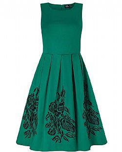 9f7714830d Φόρεμα για Γάμο   Βάπτιση