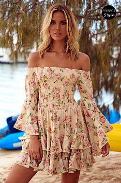 f2e93832f6a Φορέματα Online | Perfectdress.gr