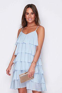 8efbdb52253 Βραδινά Φορέματα