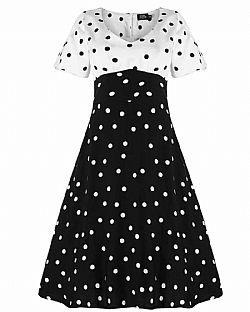 e1bba6901fb Φορέματα Vintage