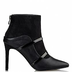 so chic ankle boots Florence