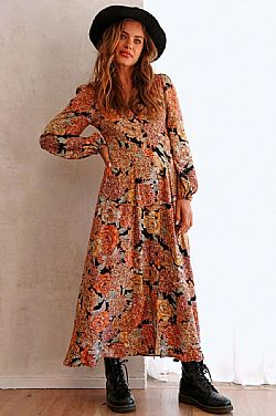 boho must have ζακέτα precious Aztec ζακάρ