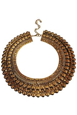 nomadic antique necklace 1