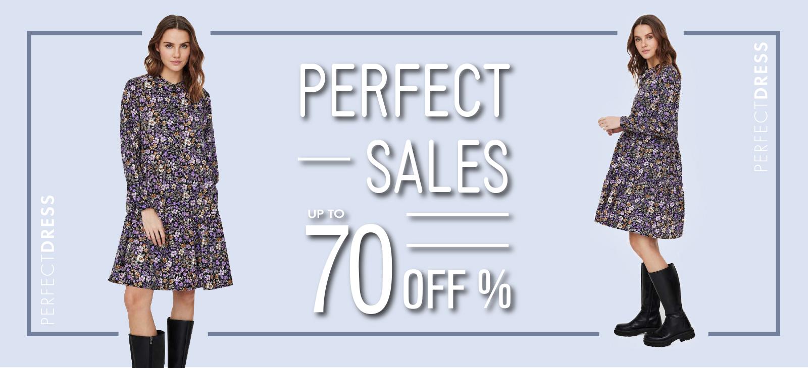 9b159ff13382 Νέες Αφίξεις. vintage φόρεμα chic blue Rosy porcelain